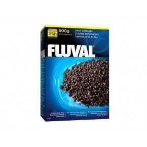 FLUVAL TURBA EN GRANULOS 725G