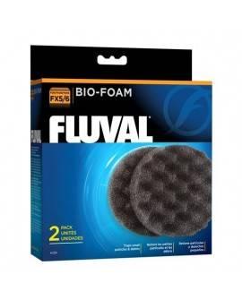FLUVAL FX5/6 BIO FOAMEX