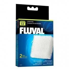 FOAMEX FLUVAL C2