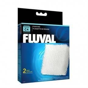 FOAMEX FLUVAL C4