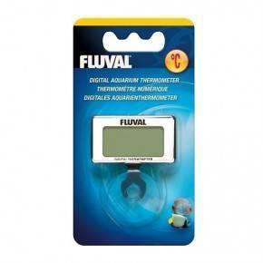 FLUVAL TERMOMETRO DIGITAL