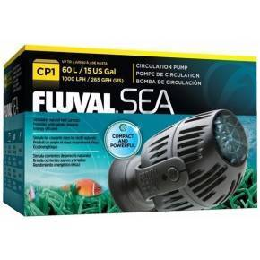 FLUVAL SEA CP1 BOMBA 900 L/H