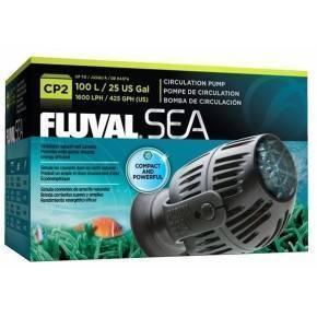FLUVAL SEA CP2 BOMBA 1600 L/H