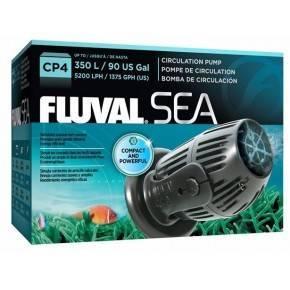 FLUVAL SEA CP4 BOMBA 5200 L/H