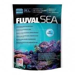 FLUVAL SEA Sal Marina 1,4 para 38 L