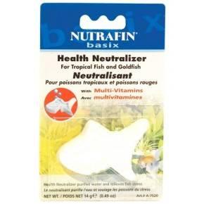 BLOQUE NEUTRALIZADOR NUTRAFIN 14G