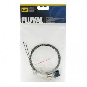 FLUVAL KIT CABLE  SUSPENSION