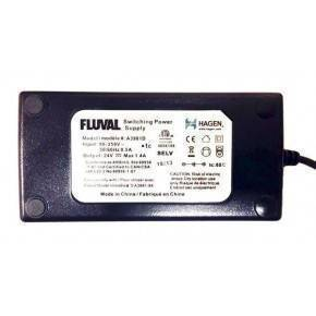 DRV TRANSFORMADOR PARA PANTALLAS LED 2.0 FLUVAL 46 W