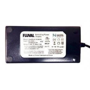 TRANSFORMADOR PANTALLA LED FLUVAL- A3981/4 36 W