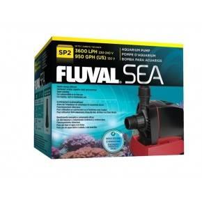 FLUVAL SEA SUMP PUMPS SP2 3770 L/H