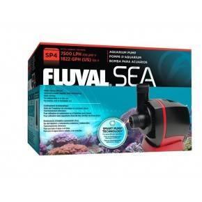 FLUVAL SEA SUMP PUMPS SP4 72000 L/H