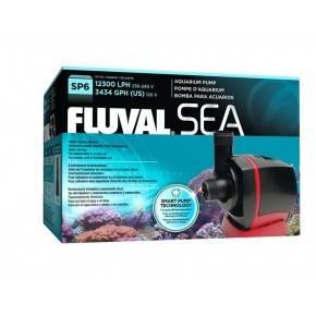 FLUVAL SEA SUMP PUMPS SP6 12000 L/H