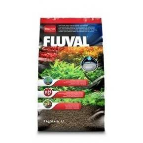 FLUVAL PLANT & SHRIMP SUSTRATO 2 Kg