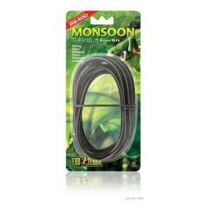 EXO TERRA Monsoon Tuberia 1,8 mts