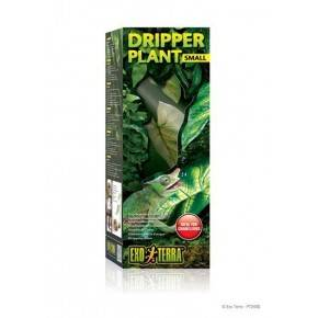 EXO TERRA DRIPPER PLANT PEQUEÑO