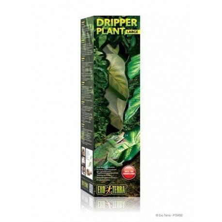 EXO TERRA DRIPPER PLANT GRANDE