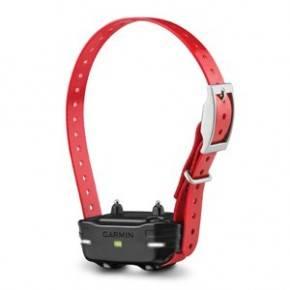 Collar serie Pro rojo (27 MHz)