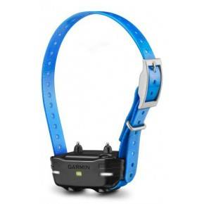 Collar serie - PT 10  Pro 70 - Azul