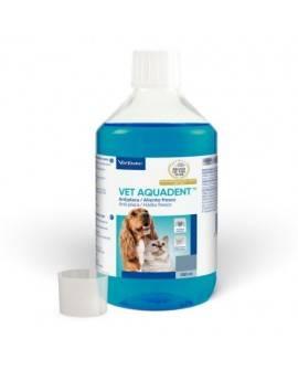 Vet Aquadent 250 ml