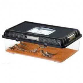 EXO TERRA BREEDING BOX GRANDE 415X265X148MM