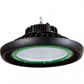 Reflector LEDr 200W Diámetro 400 mm