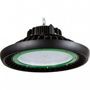 Reflector LEDr 150W Diámetro 365 mm