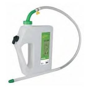 Dosificador Calf Drencher