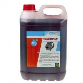 Aceite Viscovac 5 l.