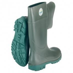 Botas de trabajo y seguridad S5 Agrilite® Nº.36