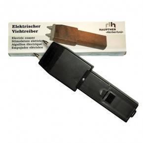 Empujador eléctrico Hauptner