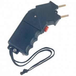 Empujador eléctrico Handy