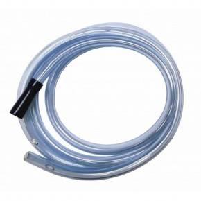 Sonda  estomacal - Calibre: Ø 9.0mm. Long.: 2.100mm