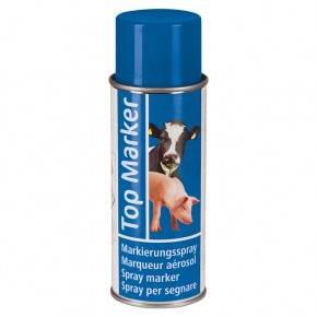 Fórmula especial para uso en porcino y vacuno. Rojo
