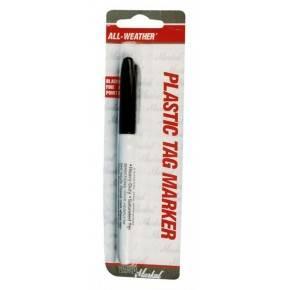 Rotuladores de tinta indeleble
