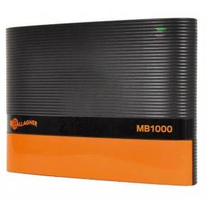 MB1000 Multi Power GALLAGHER