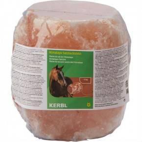 Sal de roca de Pakistán.2,5 kg.