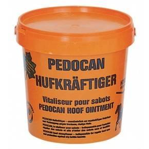 Pedocan fortificador para cascos. 450 ml