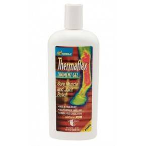 THERMAFLEX Liniment 355 ML