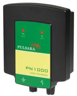 PASTOR PULSARA PN1000 A 230V