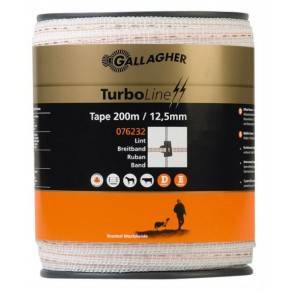Cinta superconductora 12,5 mm-Turbo   Rollo 200 m y 12,5 mm.