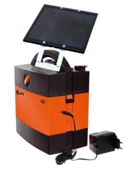 B200 Solar GALLAGHER