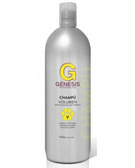 CHAMPÚ GENESIS VOLUMEN -1000 ML.