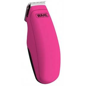 WHAL POCKET PRO DELUXE