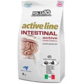 Intestinal Active 10 KG.