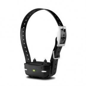Collar Adicional Garmin Delta Sport™ XC