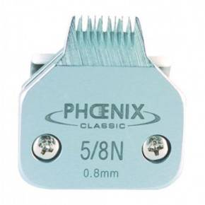 CABEZALES PHOENIX 0,85MM SIZE 5/8