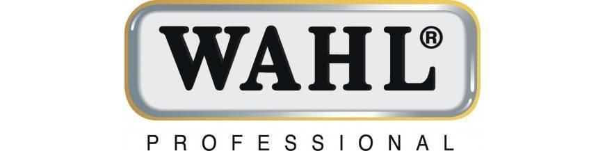 WAHL  ACONDICIONAR