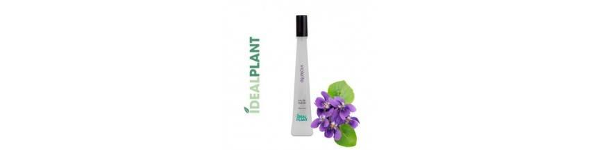 IDEAL  PLANT PERFUME