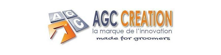 AGC CREATION   ACONDICIONAR