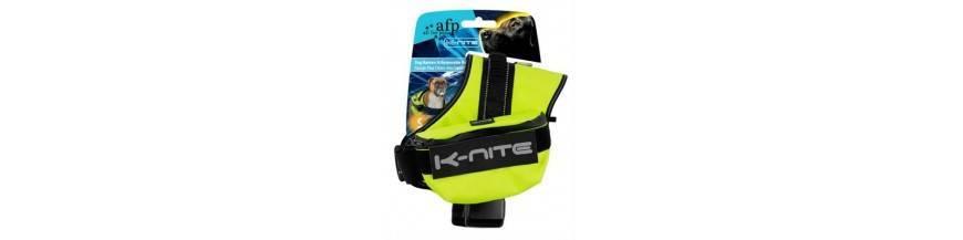 Fluorescente K-Nite